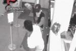Assalto ad un supermercato e alla Posta, presi tre rapinatori