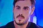 """Francesco Monte: """"Sono ancora innamorato di Cecilia, ma non potrei perdonarla"""""""