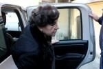 Ninetta Bagarella e i figli a Parma per Riina