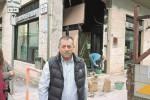 Il furto di bancomat ad Aci Castello diventa caso politico