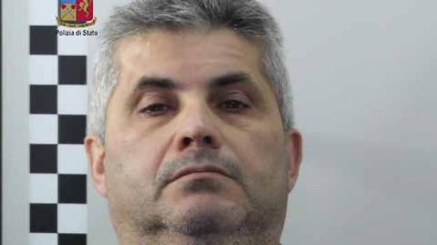 arresto messina, droga messina, Messina, Cronaca