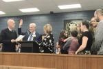 In New Jersey eletto un sindaco originario di Scoglitti