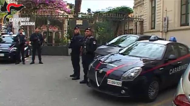 Al via a Taormina il primo G7 sulle Pari opportunità