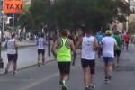 Podismo, mattinata all'insegna dello sport a Palermo: si corre per il memorial D'Acquisto