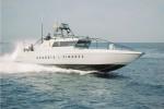 «Truffa con fondi Ue», sotto accusa dieci ex pescatori di Milazzo