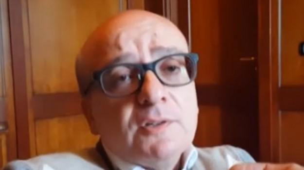 Riciclaggio, sequestro da 100 milioni di euro ai Genovese