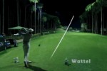 Golf, la buca più veloce del mondo