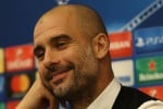 "Guardiola: ""Allenare in Italia? Perché no..."""