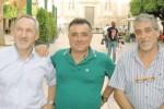 Detenuto ingiustamente, lo stato risarcisce un uomo di Alcamo: 3 milioni