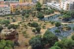 Mattinate Fai d'inverno: ad Agrigento si apre il Giardino botanico