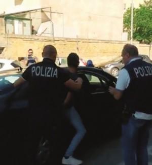 """""""Fedelissimo del boss sta male"""": lascia il carcere e torna a casa a Leonforte"""
