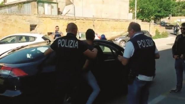 leonforte, mafia, mafia leonforte, Enna, Cronaca