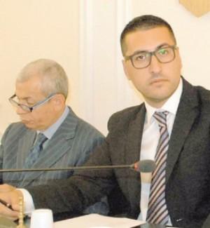 Archiviate tutte le accuse di truffa contro il forzista Guaiana a Trapani