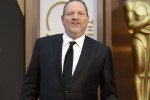 """""""Sei un pezzo di m... """": Weinstein aggredito in Arizona"""