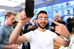 Apple potrebbe cancellare l'iPhone X, stop alla produzione da quest'estate