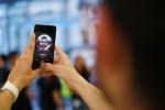 Oltre mille euro per l'iPhone X, parte la vendita del nuovo gioiellino Apple