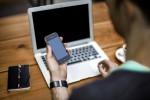 Sarà piccolo e compatto, Apple al lavoro su un nuovo iPhone: sul mercato a metà 2018