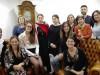 Sodalizio al femminile contro la violenza sulle donne, nasce a Palermo Wedding Showroom