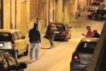 Tentato omicidio Nicotra a Favara, 5 indagati