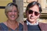 Crisi in giunta a Caltanissetta, si dimettono due assessori del Pd