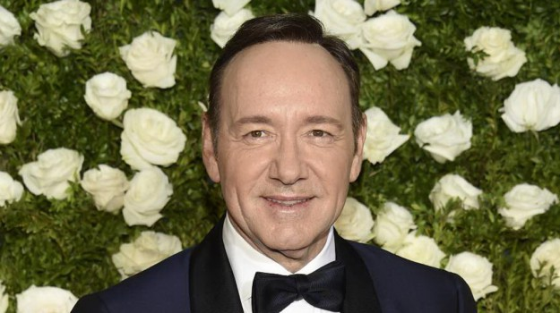molestie hollywood, molestie kevin spacey, Kevin Spacey, Sicilia, Mondo
