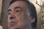 Comune di Palermo, il sindaco Orlando invita gli uffici a tagliare le spese