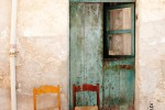 """Il viaggio di """"Malura"""", presentazioni itineranti per il libro di Loforti: le tappe in Sicilia"""