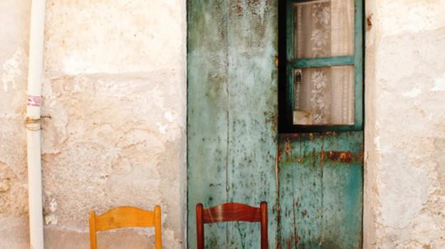 libro loforti malura, Sicilia, Cultura