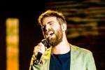 X Factor: fuori i Sem & Stenn, il ragusano Licitra canta Tiziano Ferro - Le foto del terzo live