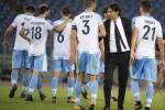 """La Lazio suona la """"nona"""", pari per Milan e Atalanta"""