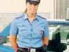 L'inchiesta sulla donna carabiniere morta a Siracusa, la perizia: «Fu uccisa»