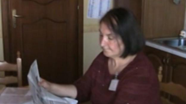 Scomparso nel 1992 a Casteldaccia, mamma non ferma le ricerche