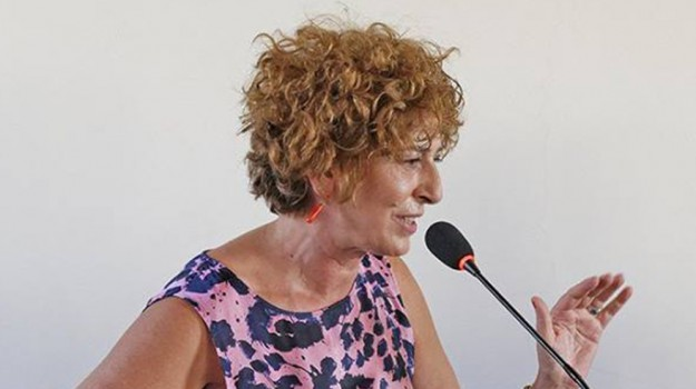 contratto di ricollocazione sicilia, formazione professionale, lavoro sicilia, Mariella Ippolito, Sicilia, Economia