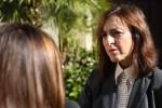 """La dottoressa violentata a Trecastagni: """"Lavoravo in un tugurio ancora aperto"""""""