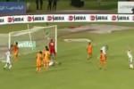 Marocco al Mondiale, Benatia festeggia con un gol