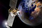 Nuovo studio svela: su Marte c'è meno acqua del previsto, ma non si esclude la vita
