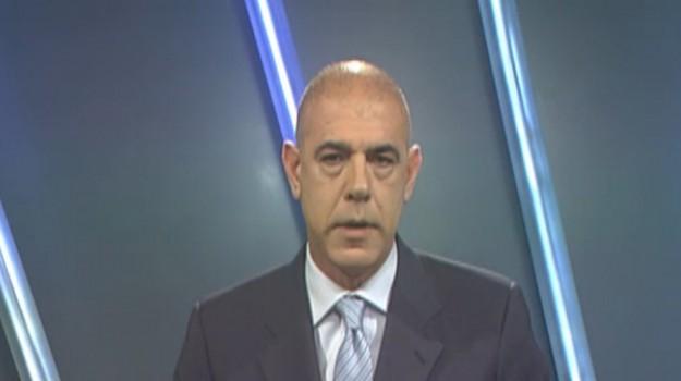 Il notiziario di Tgs edizione del 18 novembre - ore 13.50