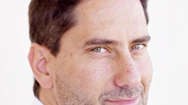 ars, m5s, Matteo Mangiacavallo, Sicilia, Politica