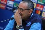 Serie A, la diciannovesima giornata in... parole