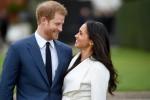 Gran Bretagna: vacanza di Capodanno 'da nababbi' per il principe Harry e Meghan
