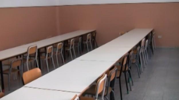 Sbarcano nelle mense di Palermo cibi pensati anche per studenti stranieri