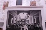 Scatti sulla longevità, mostra a Palermo: il video dell'inaugurazione