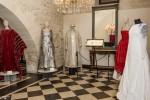Bellini, Rossini e Verdi raccontati dalle loro... amanti: una mostra a Ragusa
