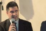 Crollo del Pd alle regionali a Licata, si è dimesso il segretario cittadino