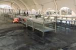 Via libera ai lavori di manutenzione del mercato ittico di Trapani