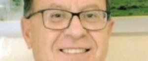 Un massone non è incandidabile: il giudice dà ragione a un ex assessore di Castelvetrano