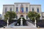Zafferana Etnea, nove consiglieri comunali si dimettono