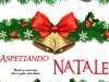 """""""Aspettando Natale"""", mostra mercato a Palermo: in vendita oggetti a tema fatti a mano"""