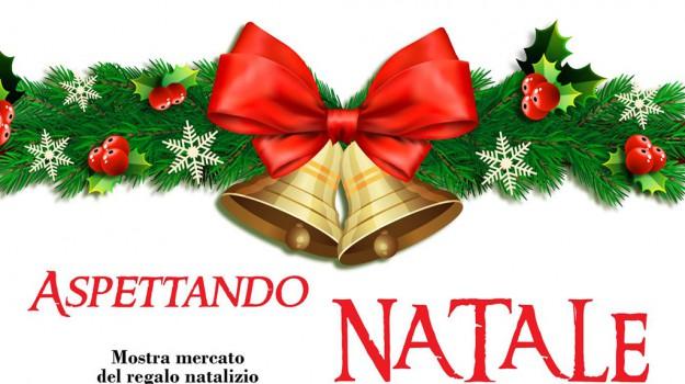 Immagini Aspettando Natale.Aspettando Natale Mostra Mercato A Palermo In Vendita
