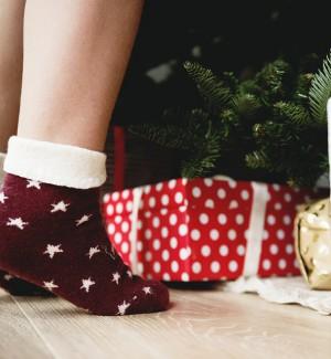 """Parola allo psicoanalista: """"Chi decora la casa per Natale in anticipo è più felice"""""""
